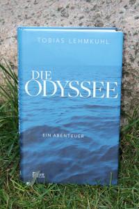 Die Odyssee - Ein Abenteuer
