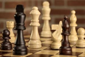 Schach als Unterrichtsfach